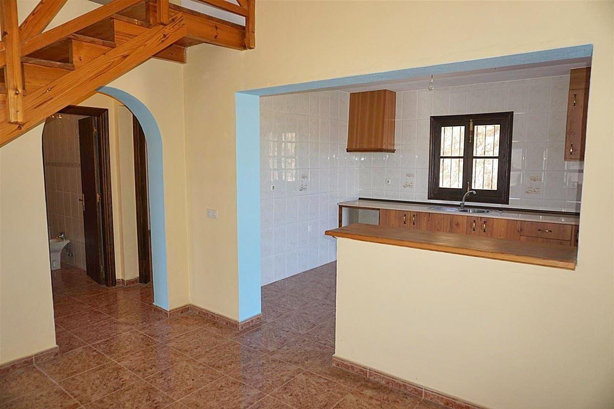 Photo of property R3425023, 13 de 31