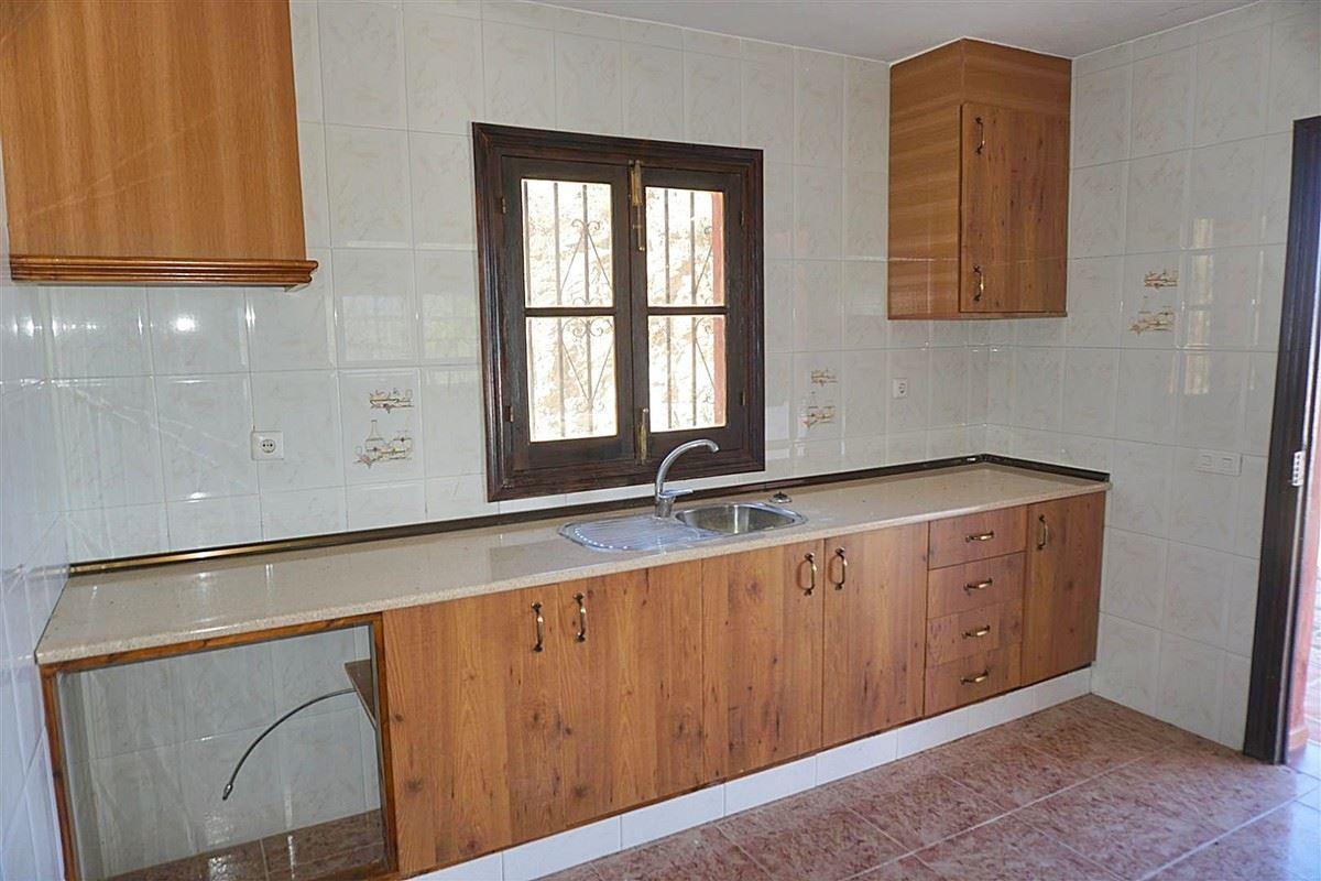 Photo of property R3425023, 14 de 31