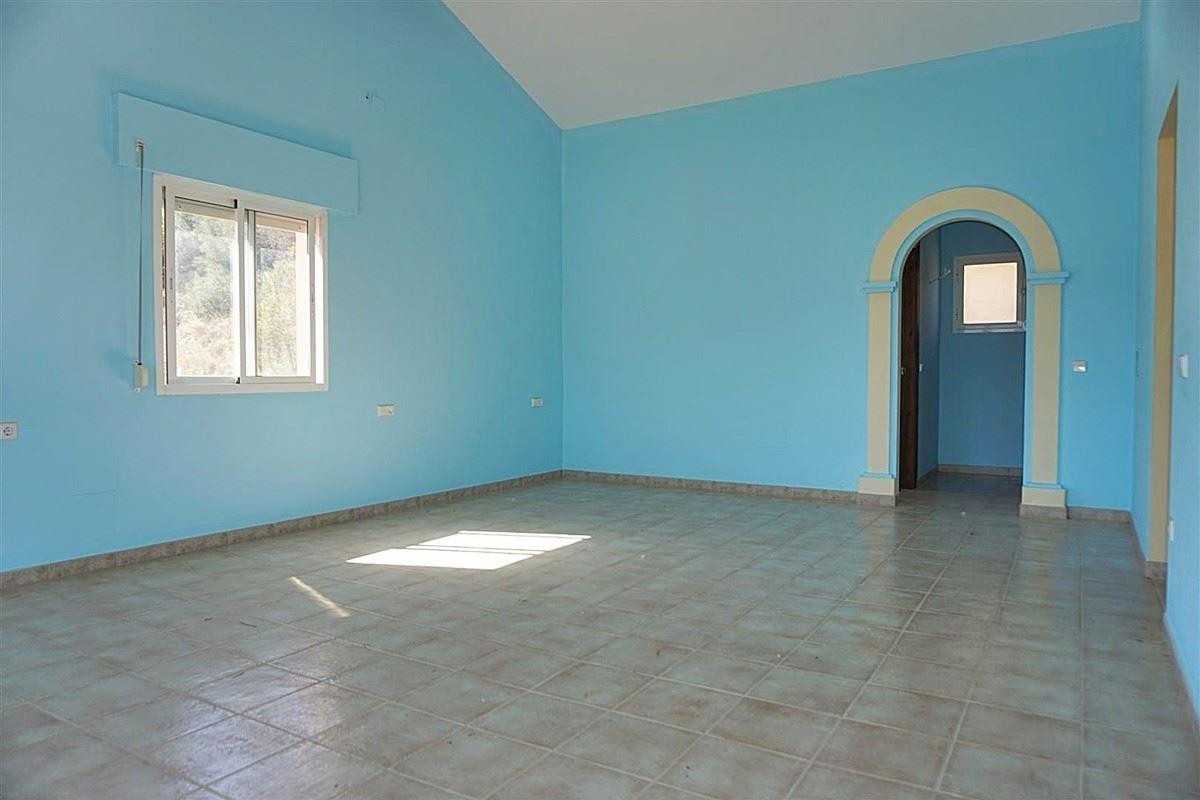 Photo of property R3425023, 15 de 31