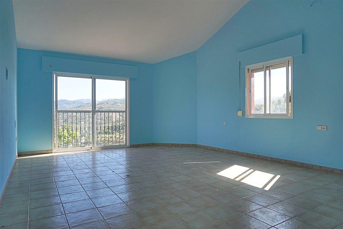 Photo of property R3425023, 16 de 31