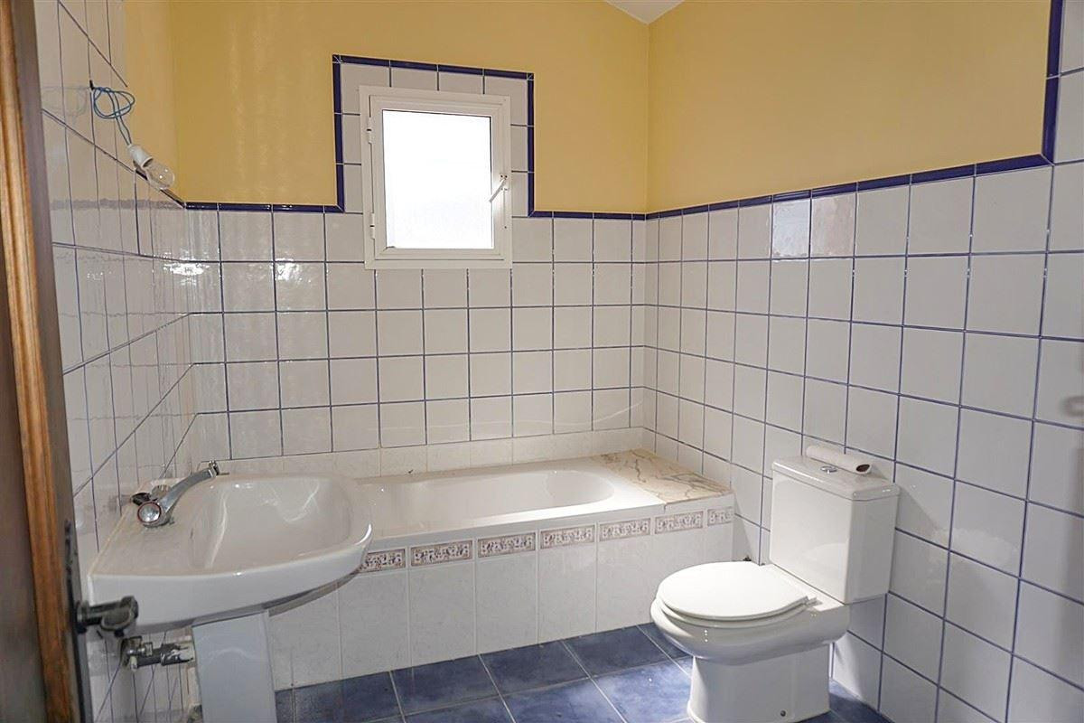 Photo of property R3425023, 17 de 31