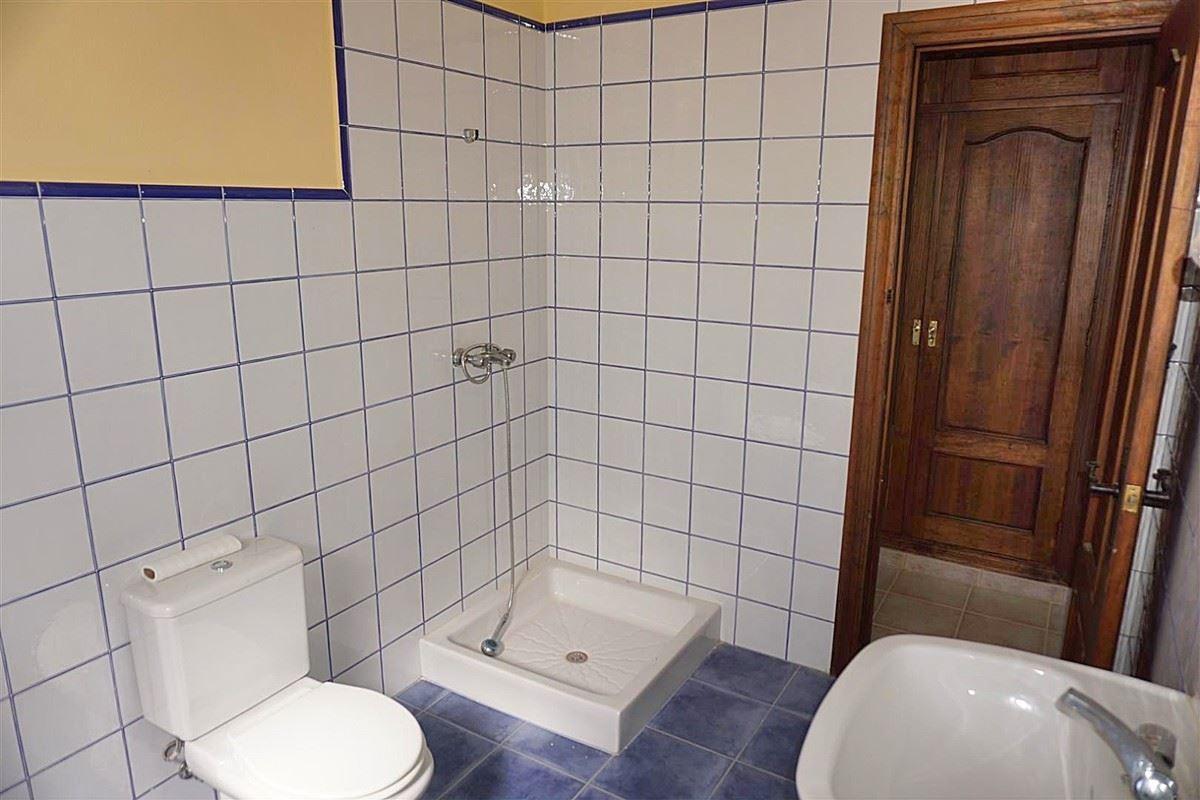 Photo of property R3425023, 18 de 31