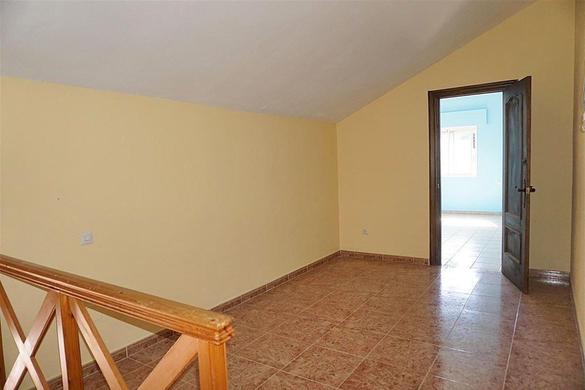 Photo of property R3425023, 19 de 31