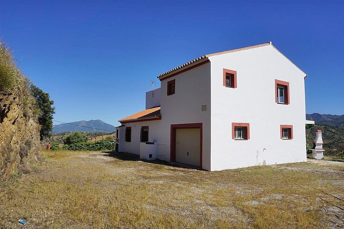 Photo of property R3425023, 2 de 31