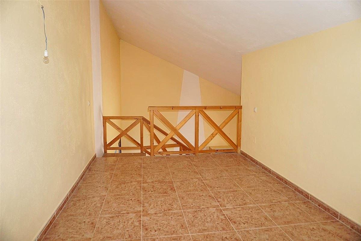 Photo of property R3425023, 20 de 31