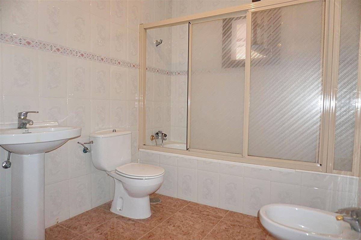 Photo of property R3425023, 21 de 31