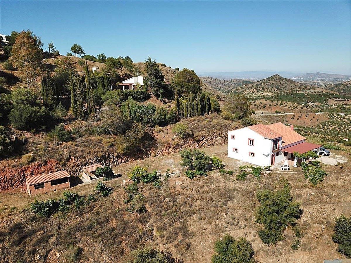 Photo of property R3425023, 22 de 31