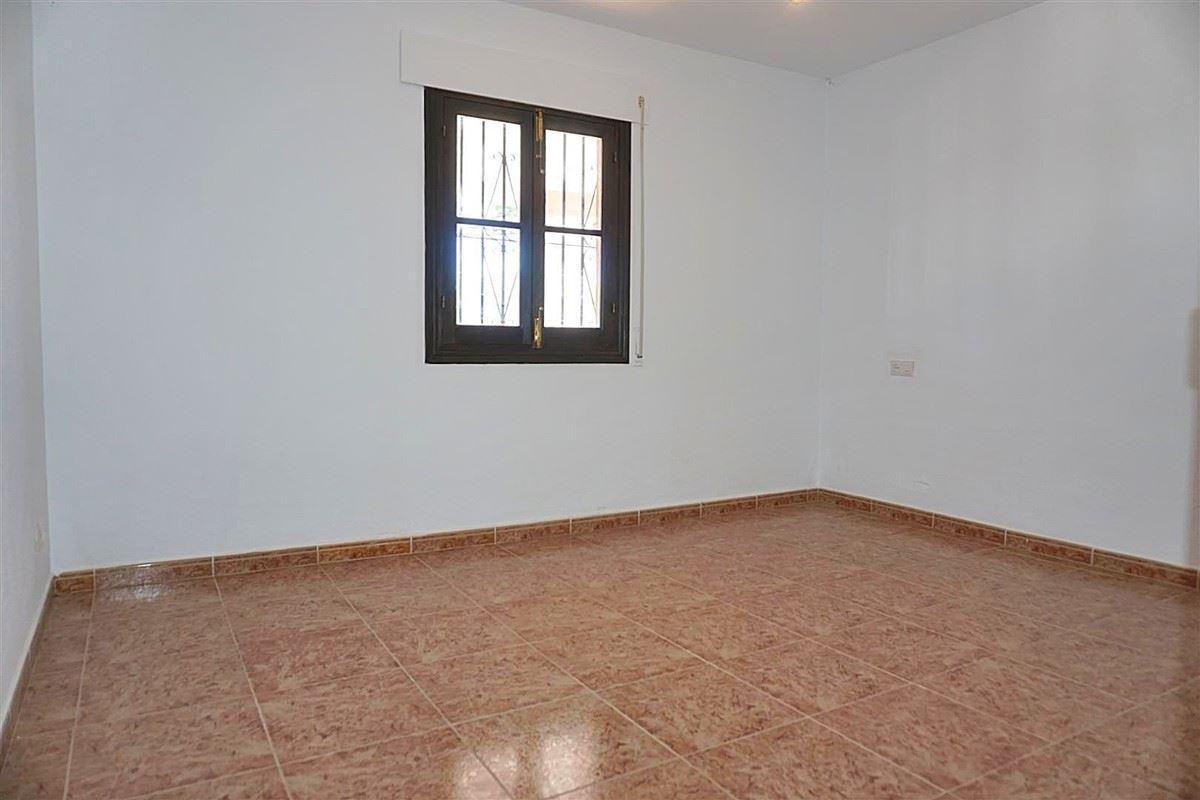 Photo of property R3425023, 23 de 31