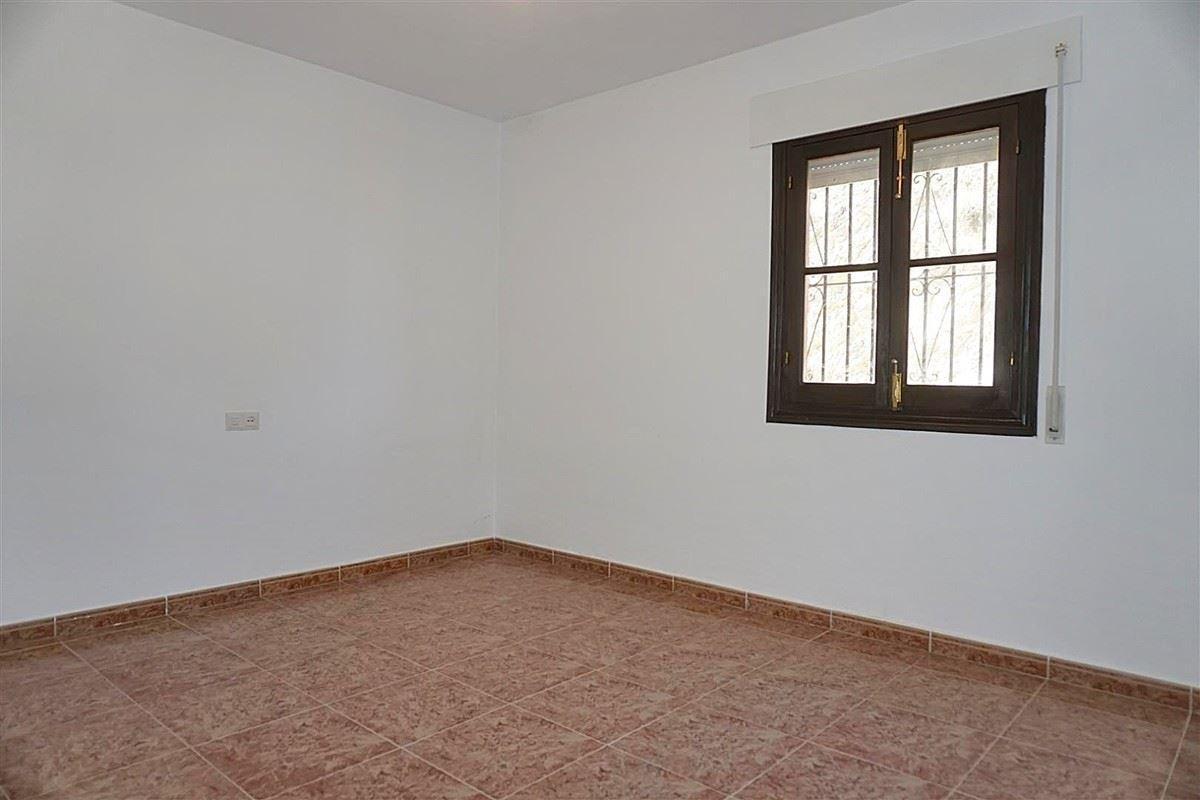 Photo of property R3425023, 24 de 31