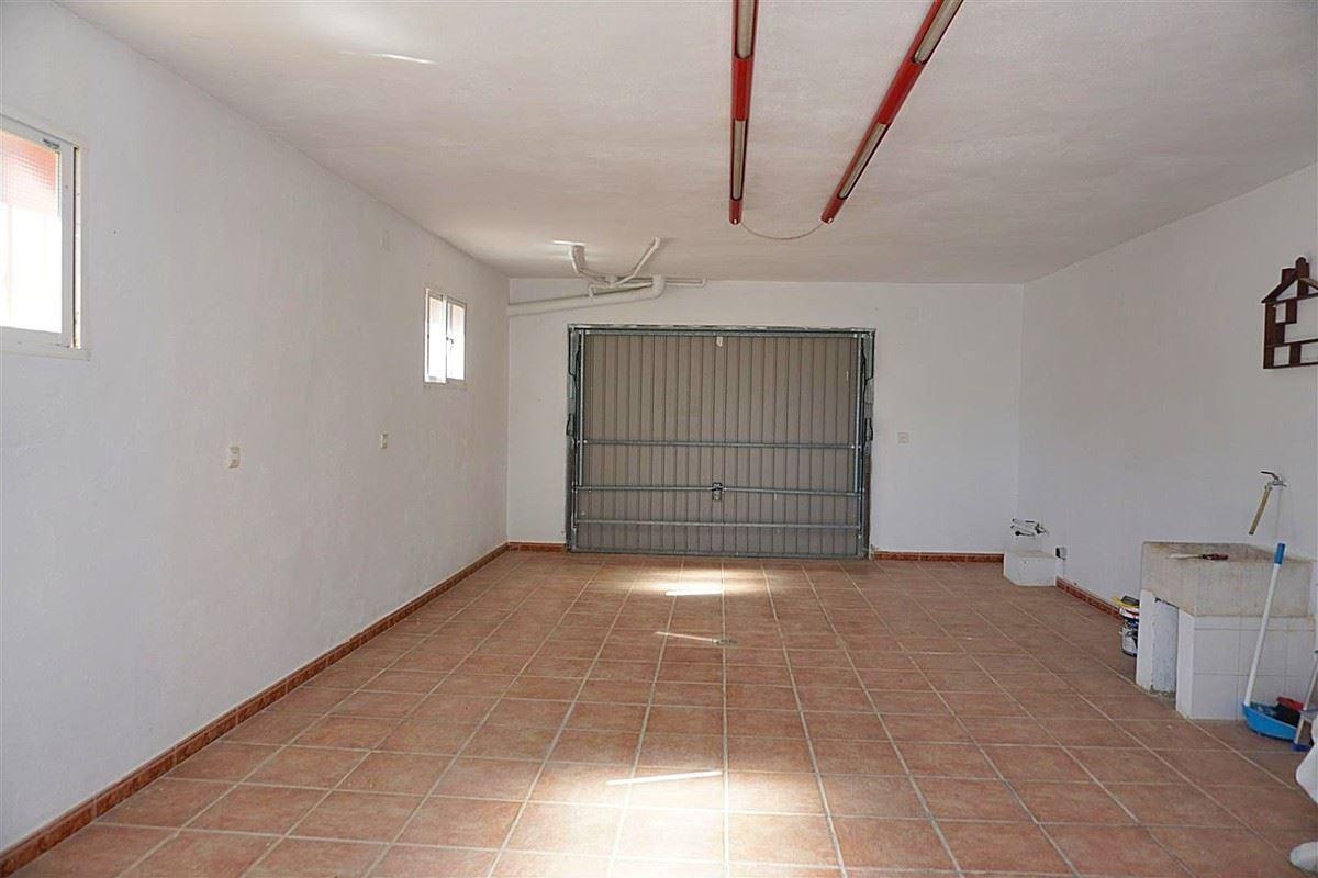 Photo of property R3425023, 26 de 31