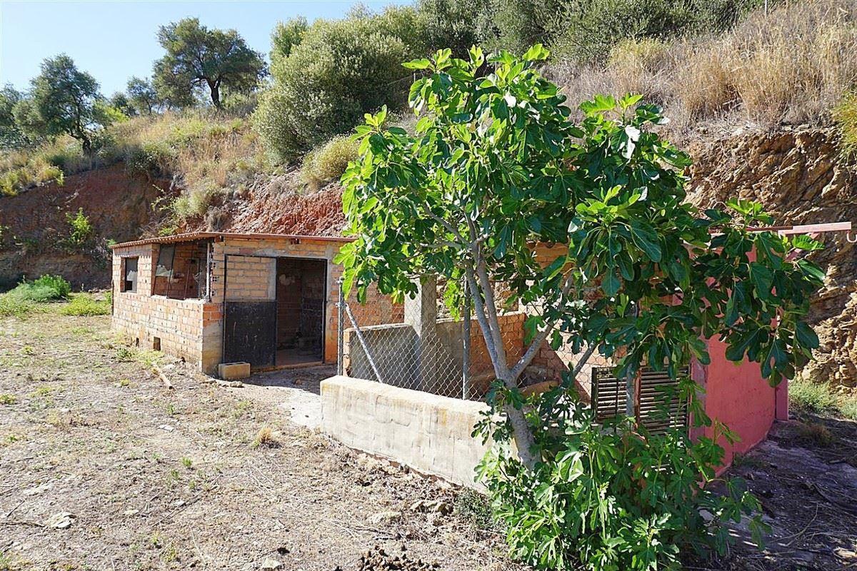 Photo of property R3425023, 27 de 31