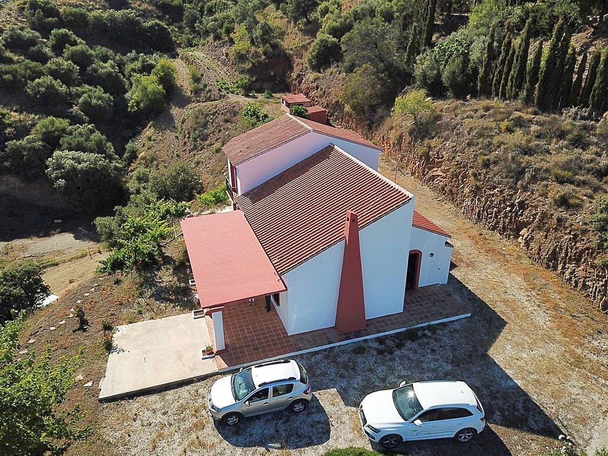 Photo of property R3425023, 28 de 31