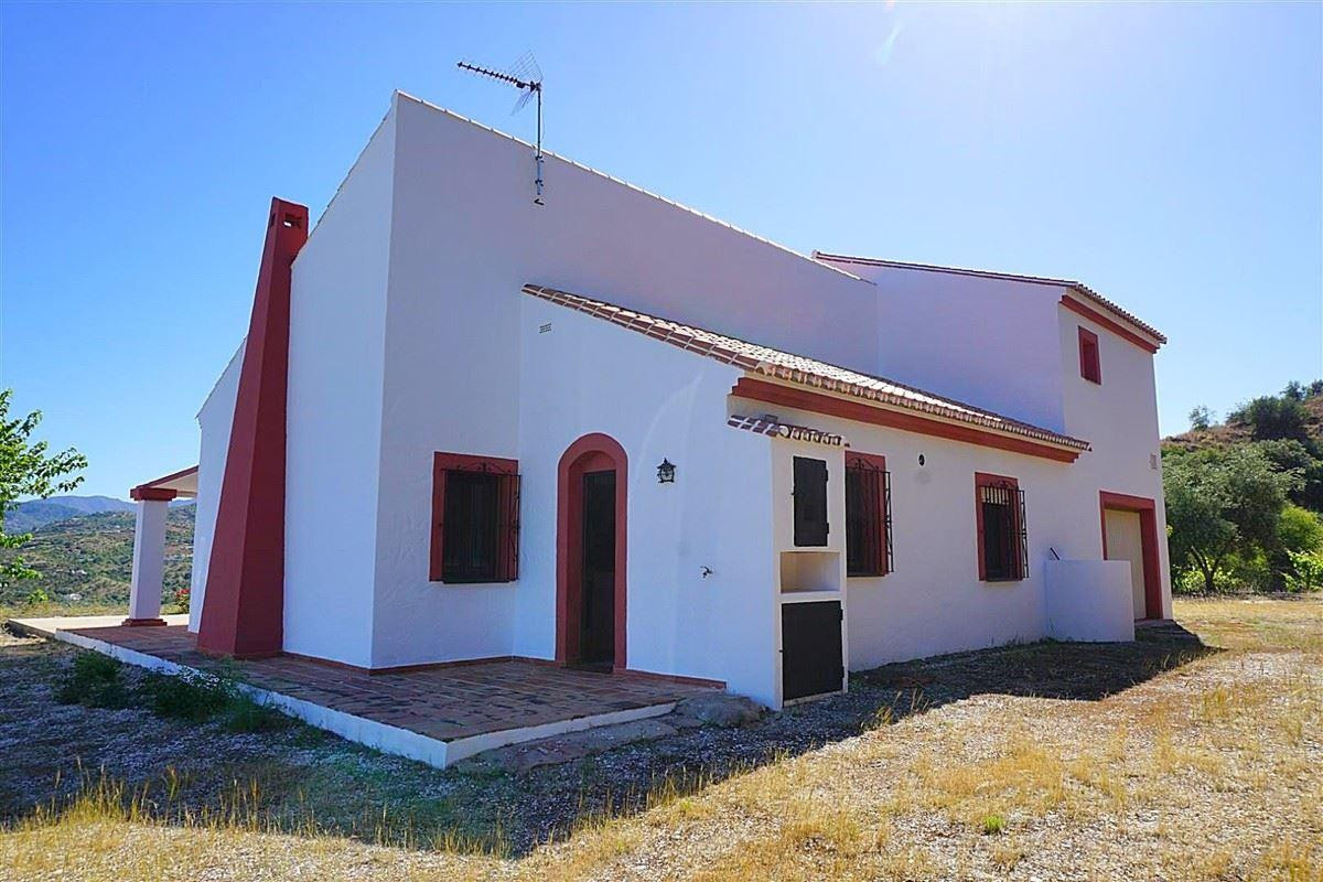 Photo of property R3425023, 3 de 31