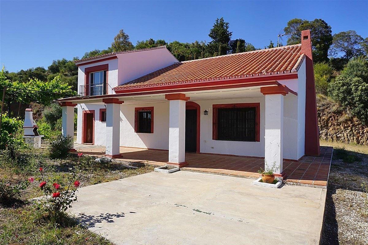 Photo of property R3425023, 30 de 31