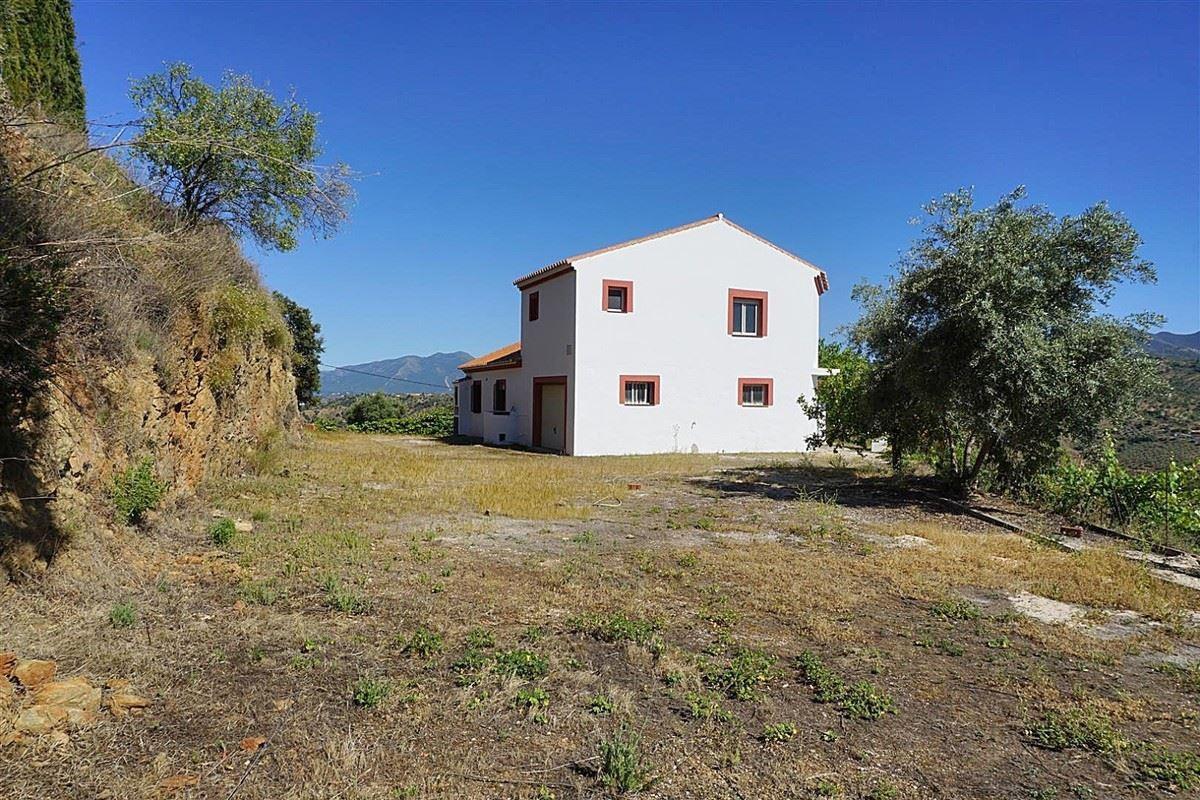 Photo of property R3425023, 31 de 31