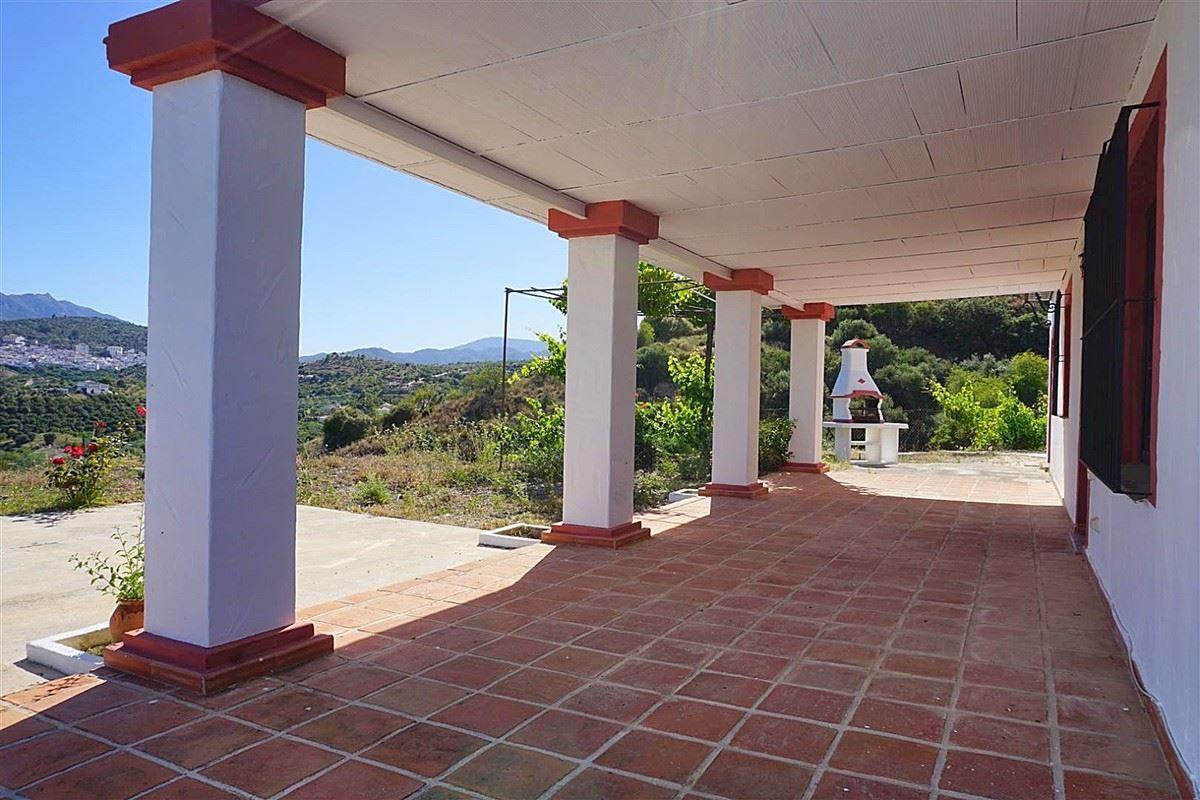Photo of property R3425023, 5 de 31