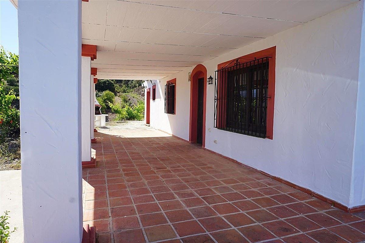 Photo of property R3425023, 6 de 31