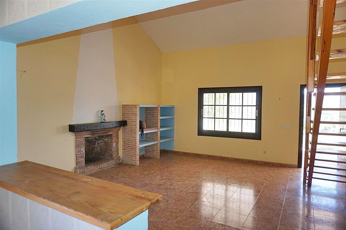 Photo of property R3425023, 8 de 31