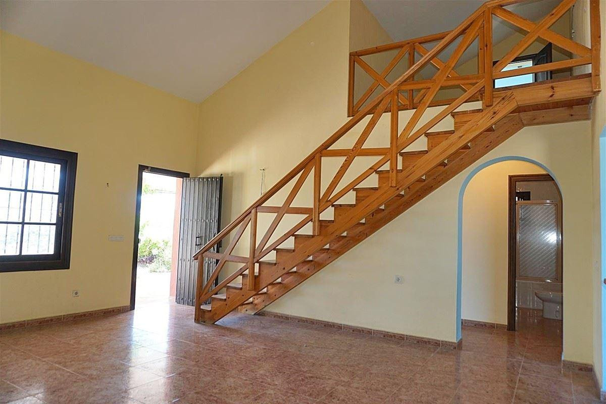 Photo of property R3425023, 9 de 31