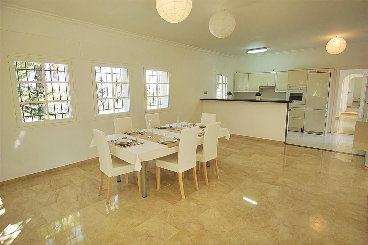 Photo of property R3615626, 10 de 51