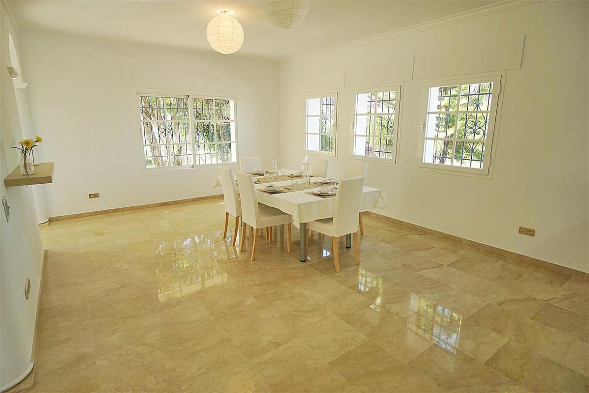 Photo of property R3615626, 11 de 51