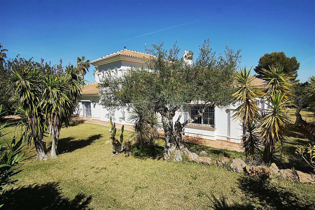 Photo of property R3615626, 13 de 51