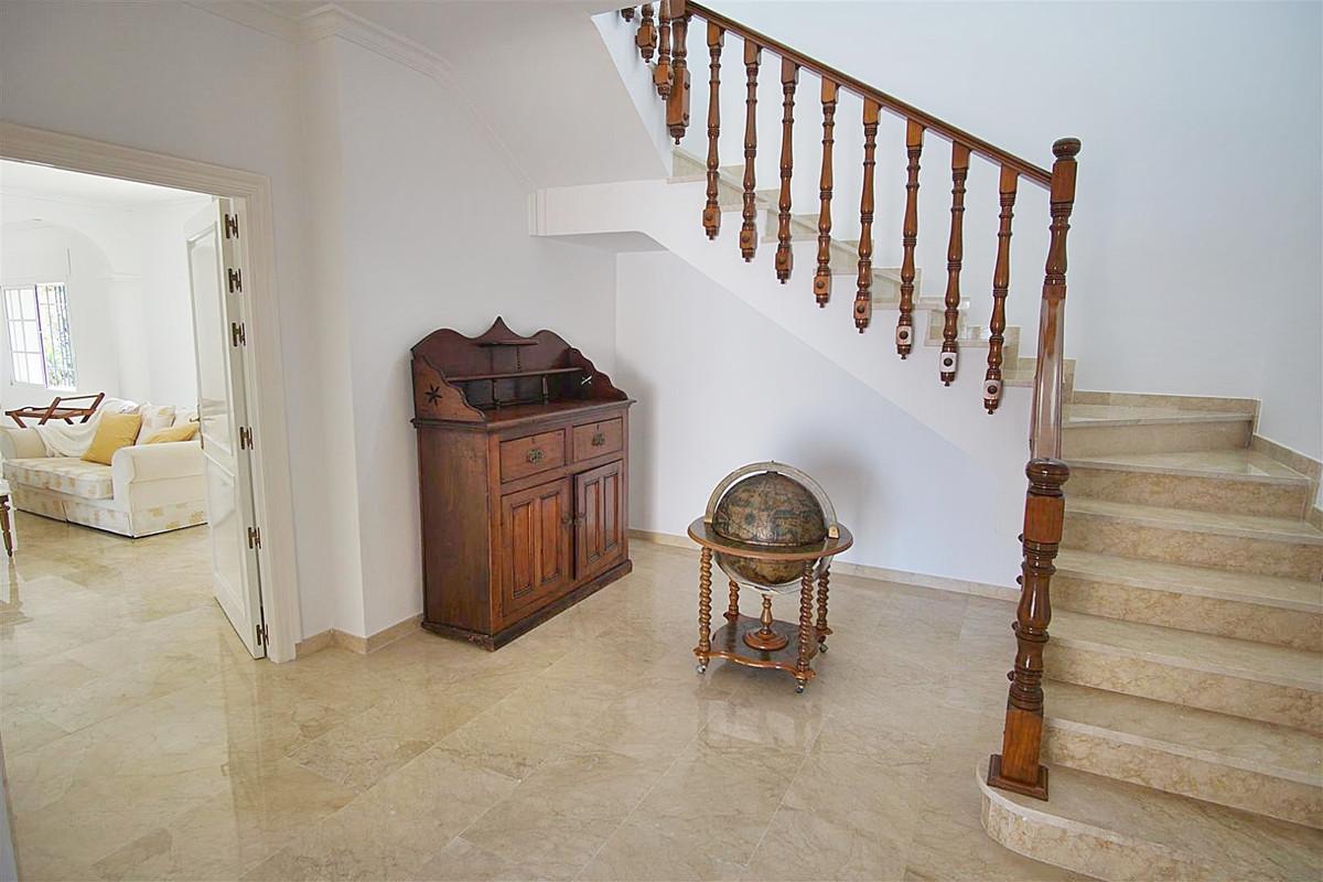Photo of property R3615626, 15 de 51