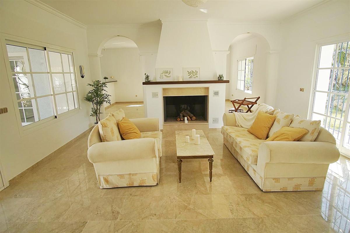 Photo of property R3615626, 16 de 51