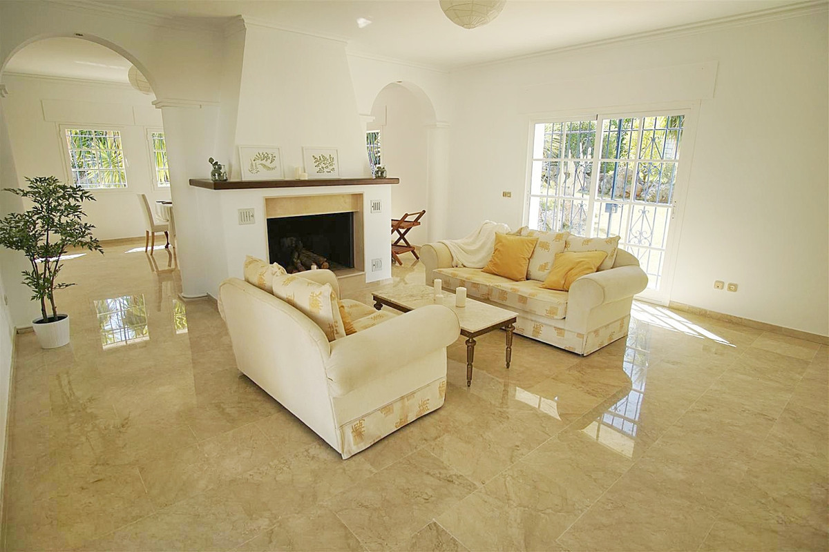 Photo of property R3615626, 18 de 51