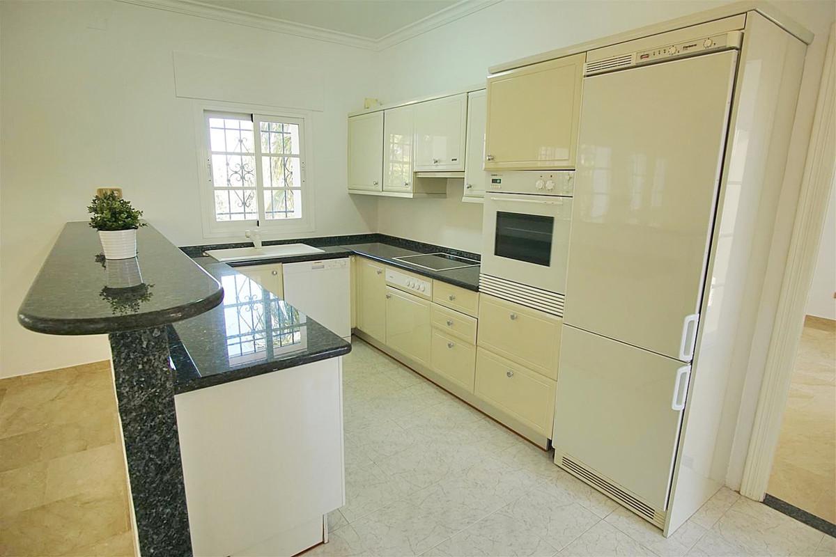 Photo of property R3615626, 19 de 51