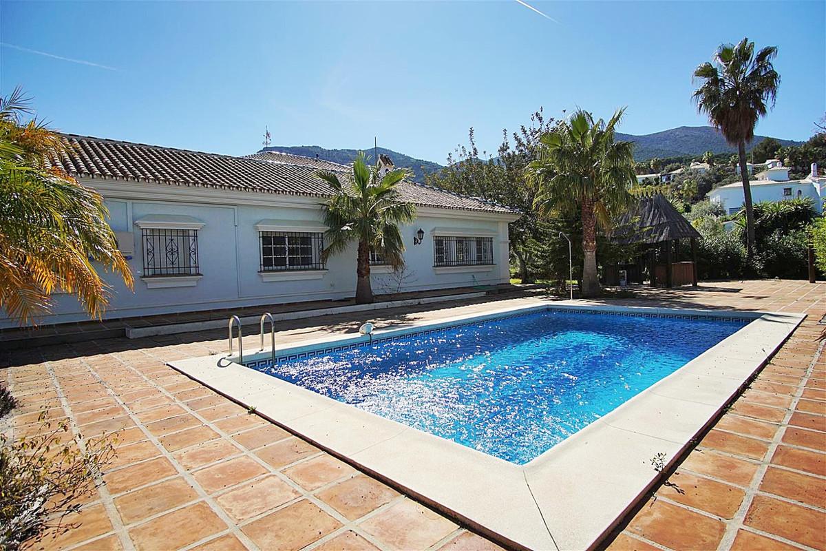 Photo of property R3615626, 2 de 51