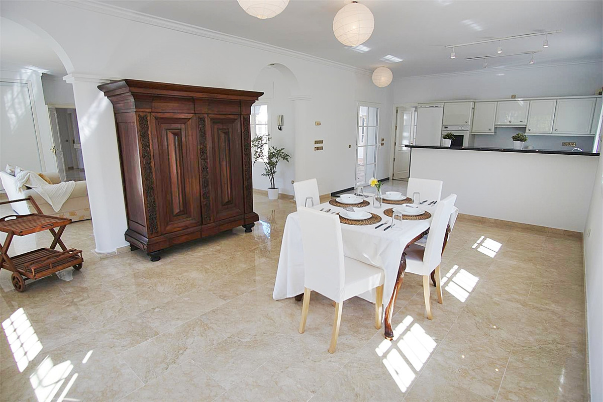 Photo of property R3615626, 20 de 51