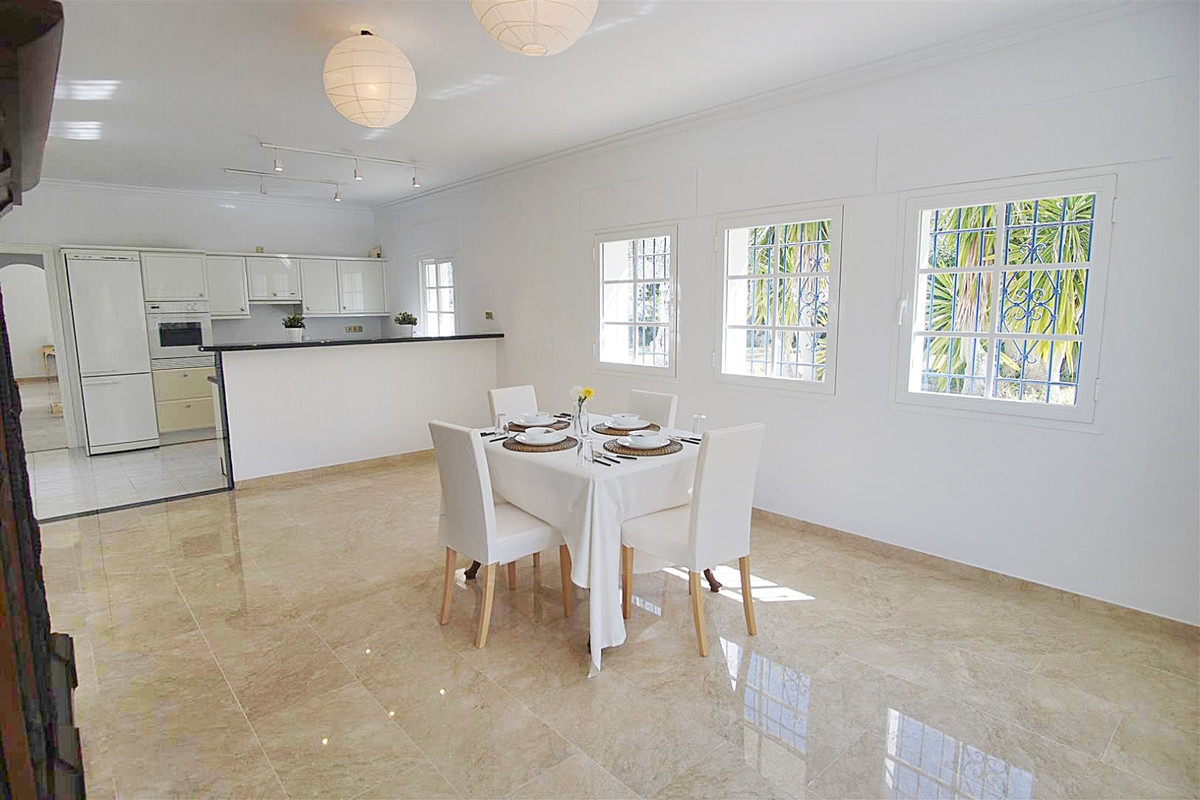 Photo of property R3615626, 21 de 51