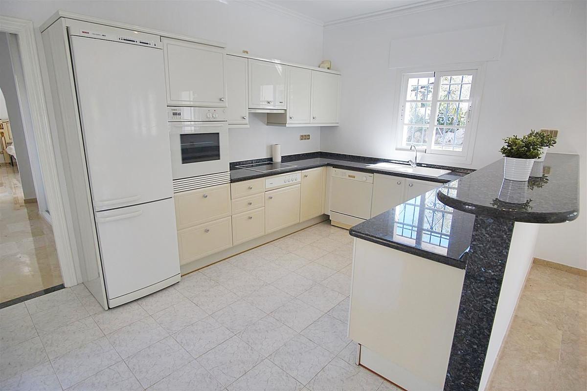 Photo of property R3615626, 22 de 51