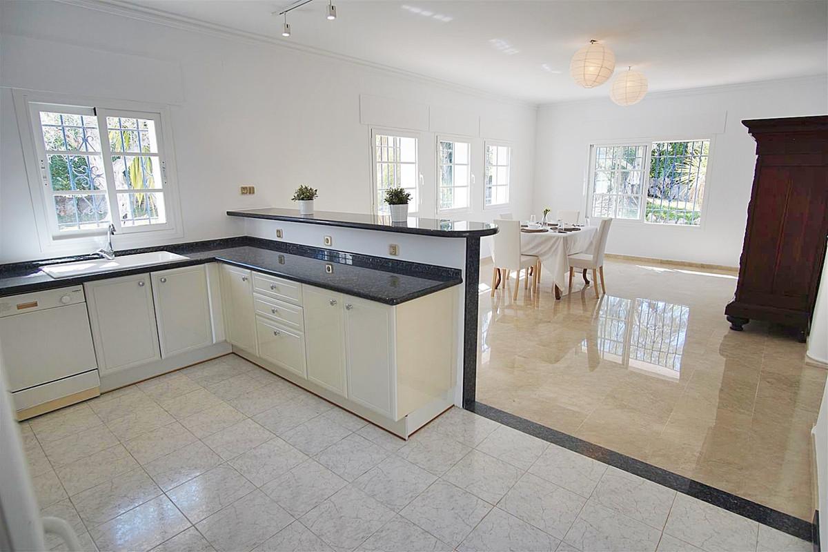 Photo of property R3615626, 23 de 51