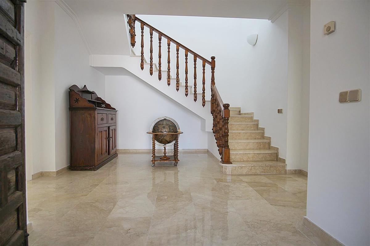 Photo of property R3615626, 24 de 51