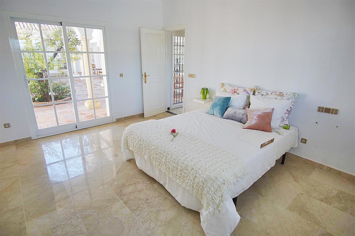 Photo of property R3615626, 25 de 51