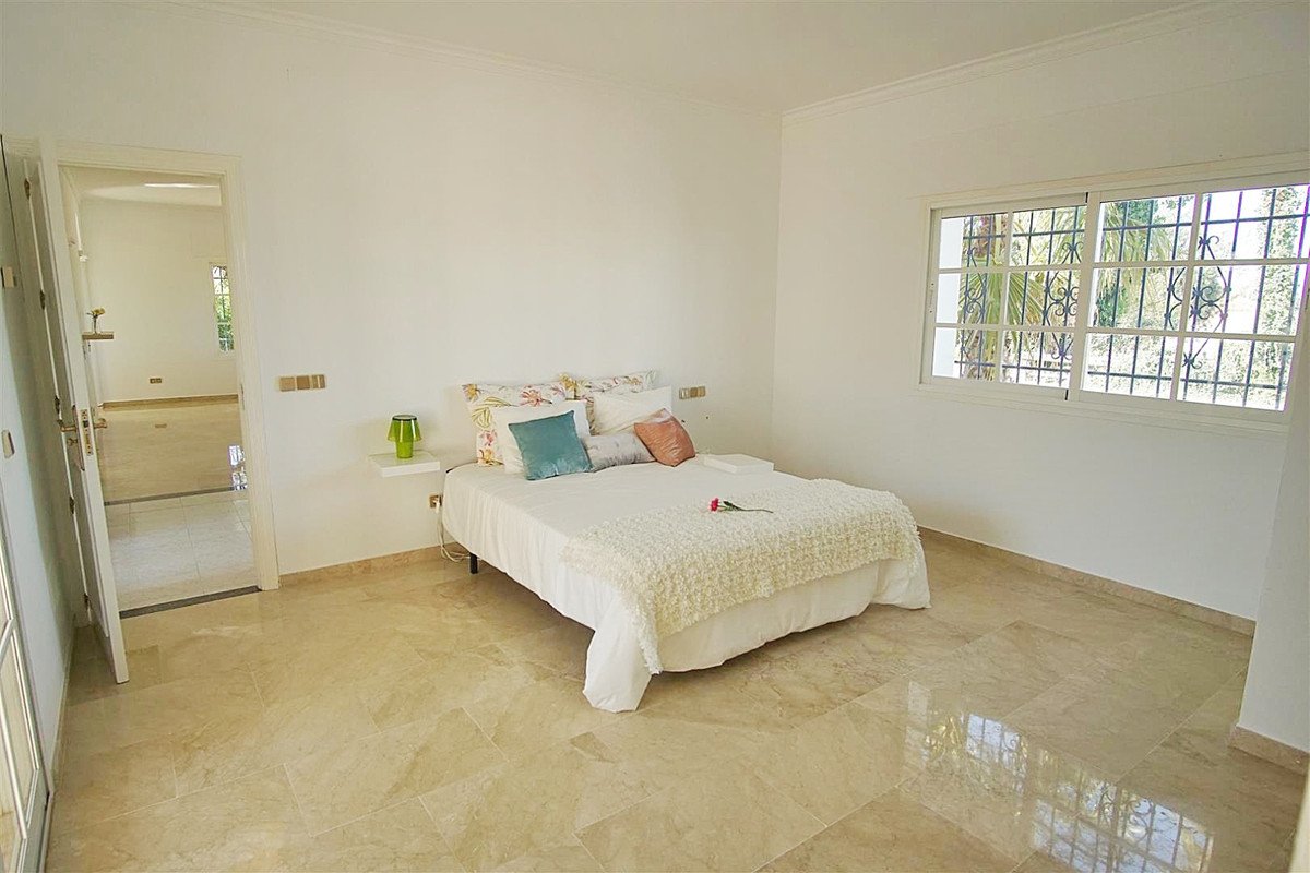 Photo of property R3615626, 26 de 51