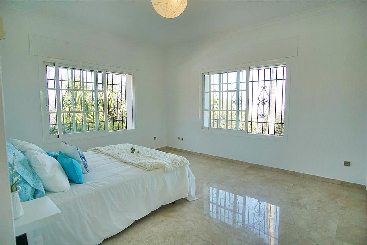 Photo of property R3615626, 28 de 51