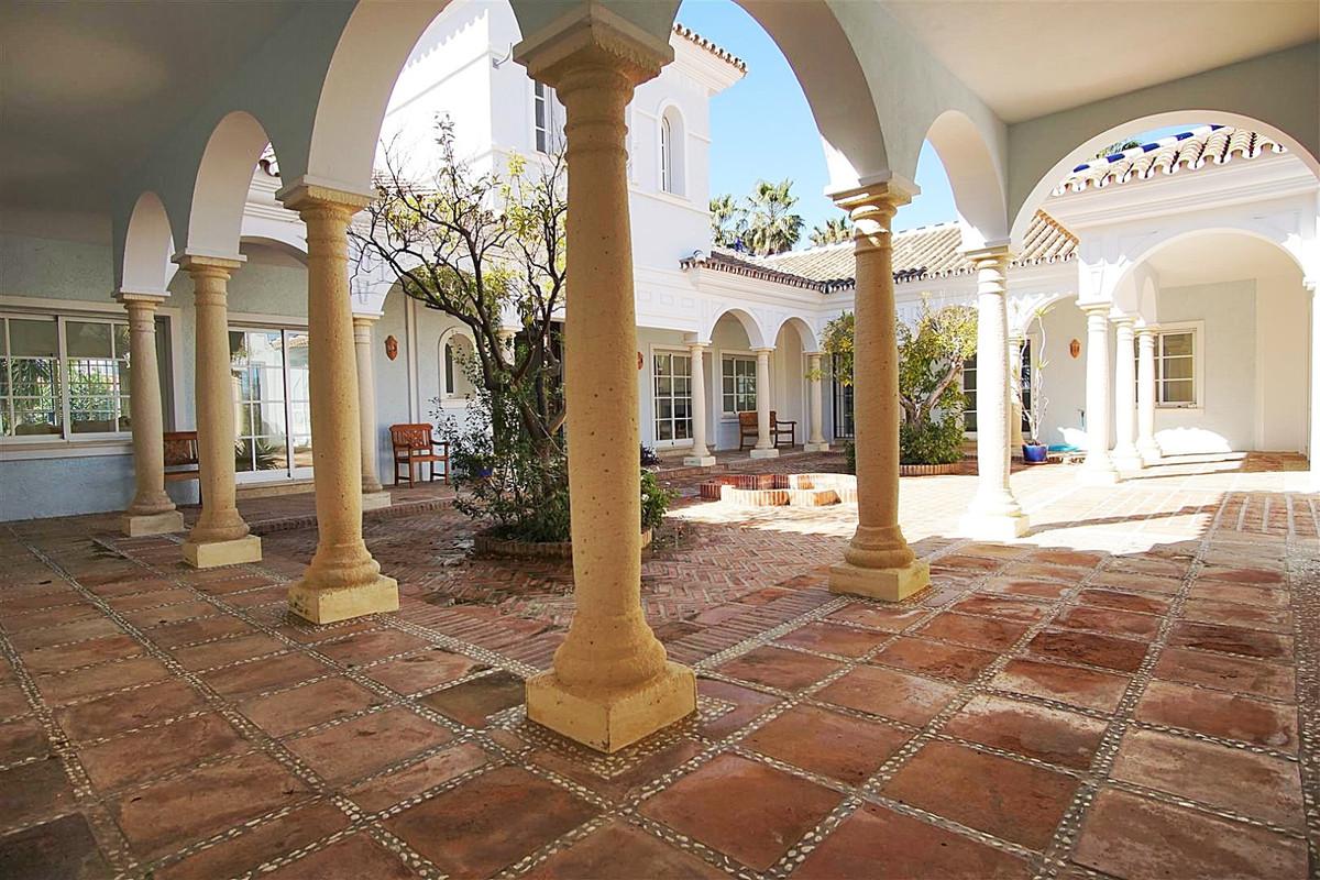 Photo of property R3615626, 3 de 51