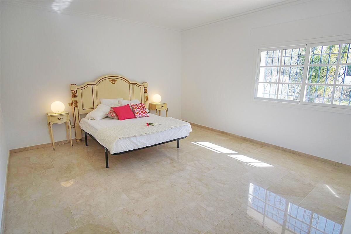Photo of property R3615626, 31 de 51