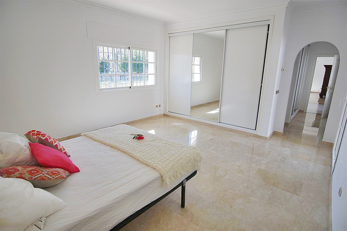 Photo of property R3615626, 32 de 51