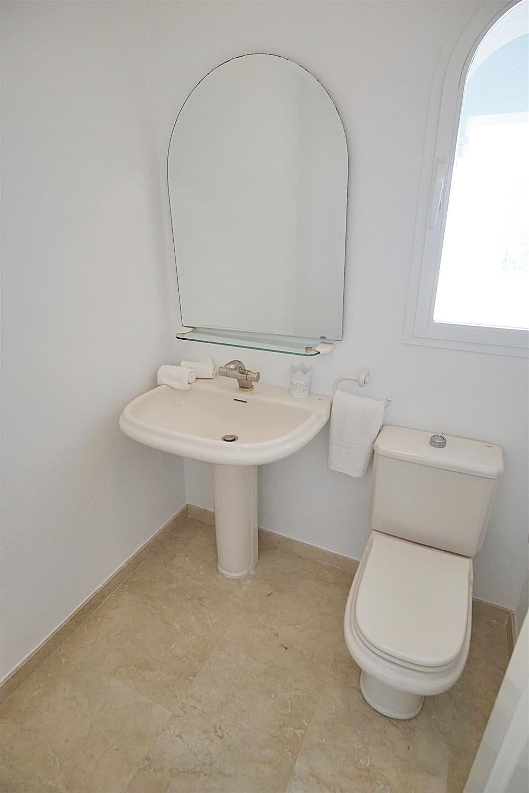 Photo of property R3615626, 34 de 51