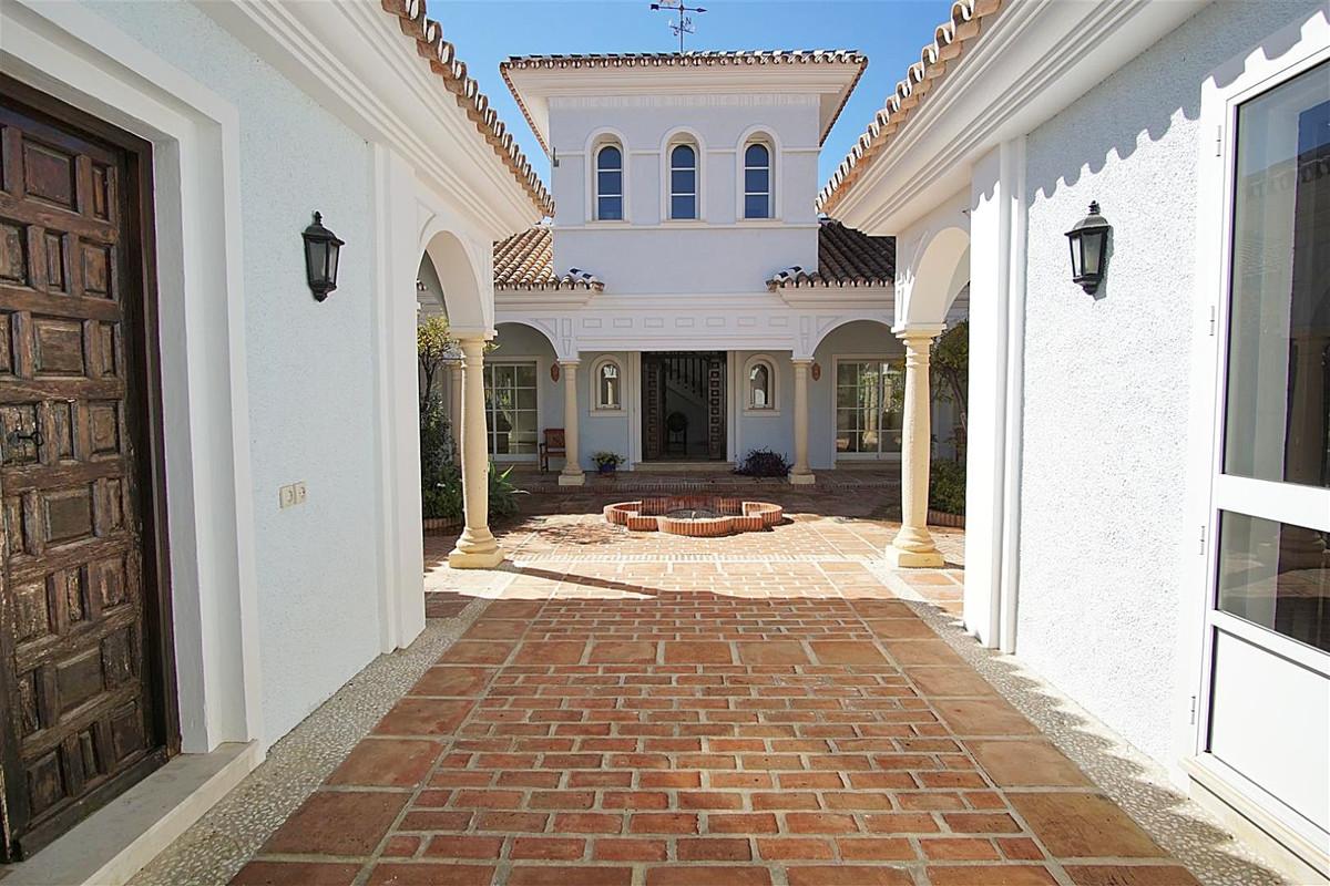 Photo of property R3615626, 35 de 51
