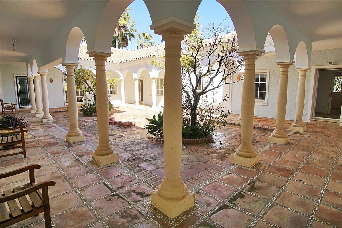 Photo of property R3615626, 36 de 51