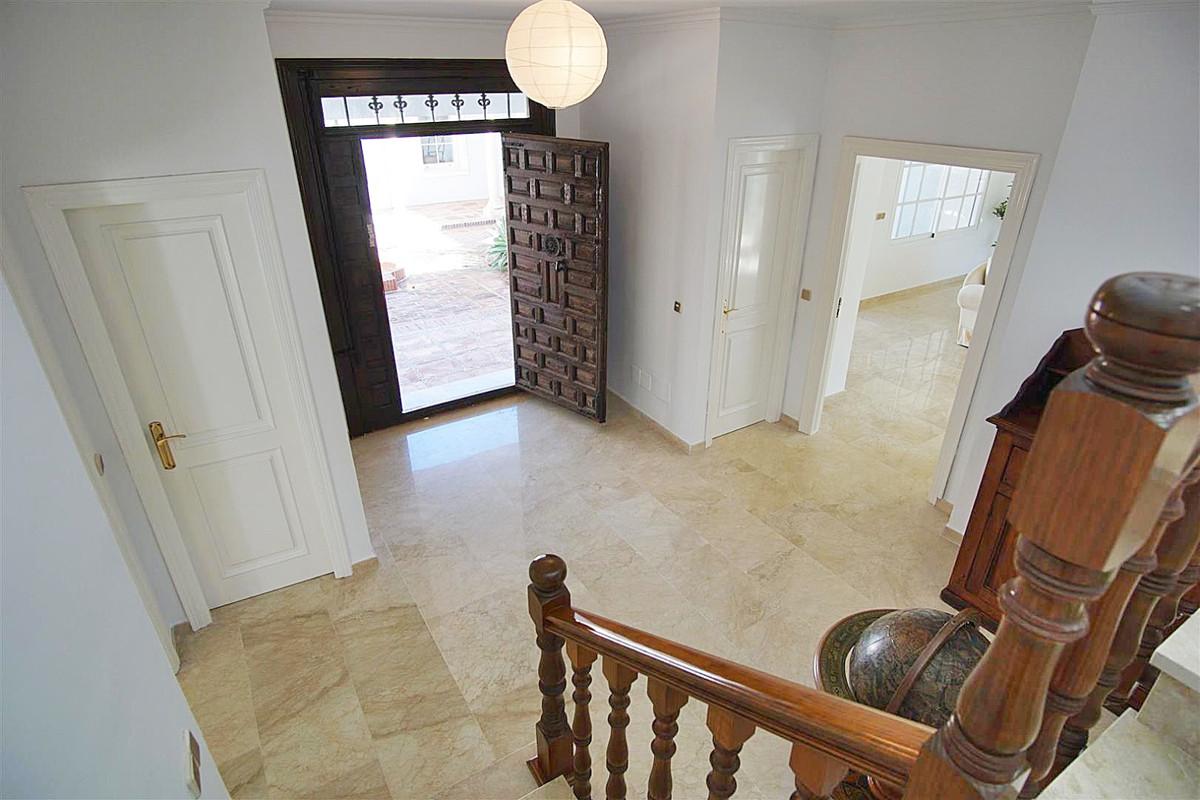 Photo of property R3615626, 38 de 51