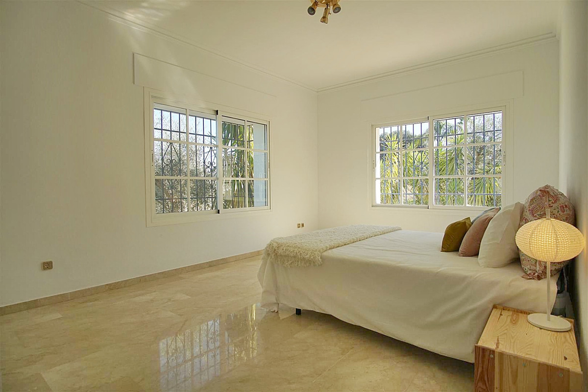 Photo of property R3615626, 41 de 51