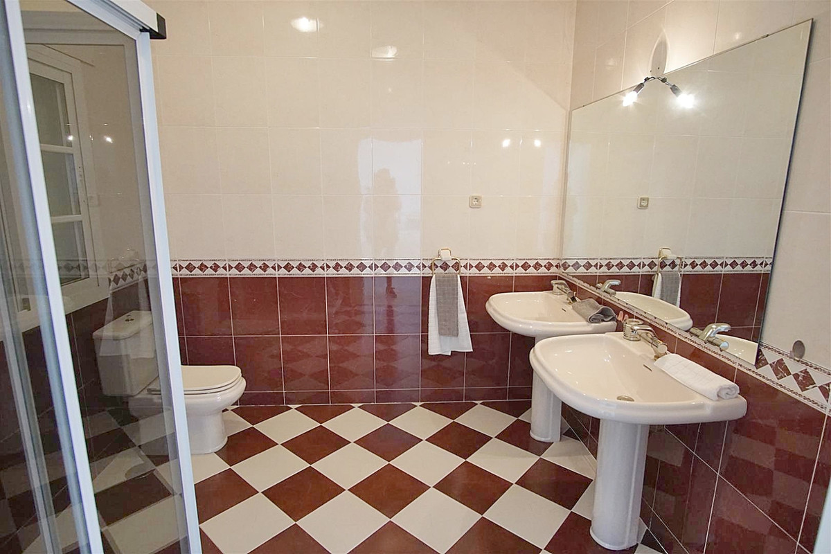 Photo of property R3615626, 42 de 51