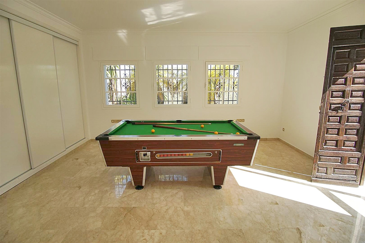 Photo of property R3615626, 46 de 51