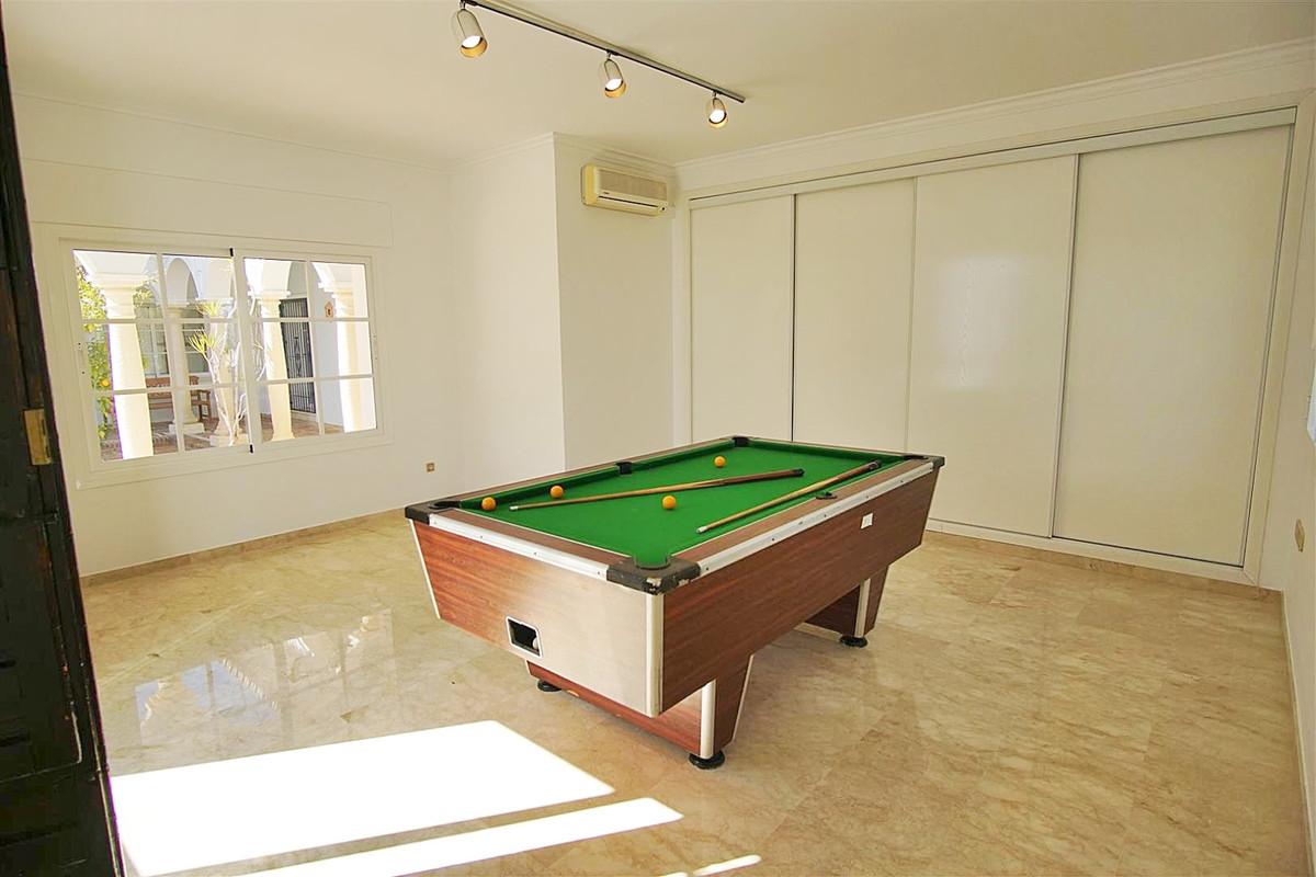 Photo of property R3615626, 47 de 51